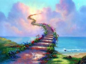StairwaytoHeaven_Jim_Warren_39