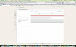 Пример дашборда и центра управления менторингом проекта