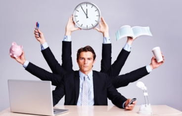 better-time-management-keeps-you-stress-free[1]